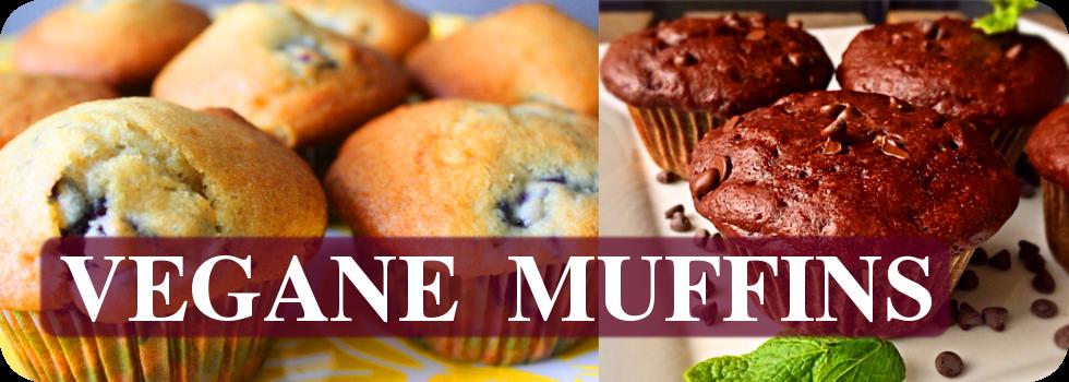 muffin rezept nummer 2 schnelle vegane schokomuffins. Black Bedroom Furniture Sets. Home Design Ideas
